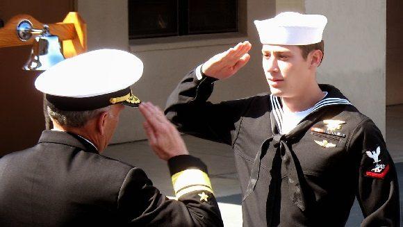 matt-admiral-at-seal-graduation