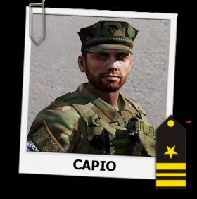 member_pic_capio