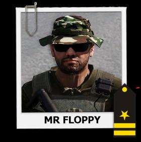 member_pic_floppy