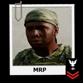 member_pic_mrp