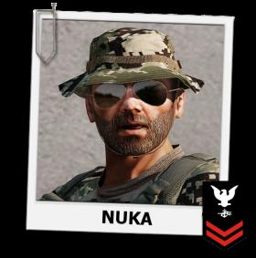 member_pic_nuka2
