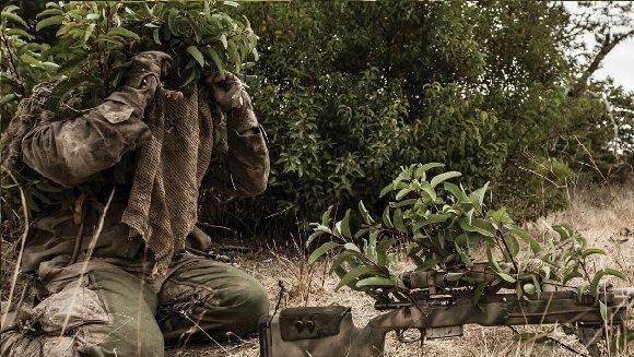 beitrag_scout-sniper