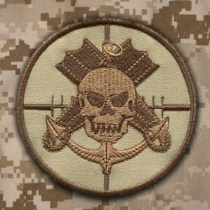 seal-sniper-patch